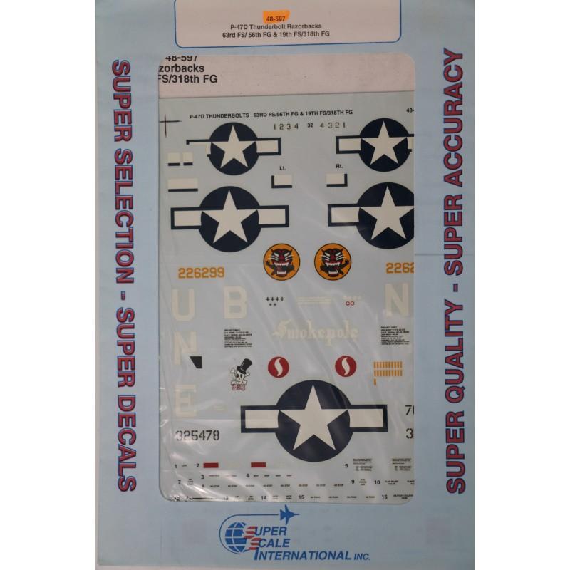 Heller 81138 1/48 Missiles Patriot