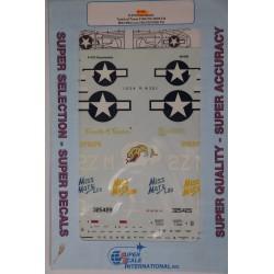 R.V.Aircraft 72046 1/72 MiG-21 S