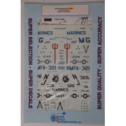 UNIMODELS 501 1/48 Soviet heavy armored vehicle BA-10