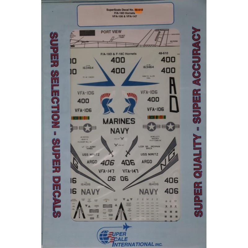 UNIMODELS 503 1/48 GAZ-AAA Soviet Truck