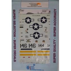 Vision Models VM35004 1/35 Soviet BA-64-3Zhd