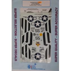 Y-Modelle Y35.130 1/35 GFF4 - MgSanKfz (mittl.geschütztes San Kfz.)