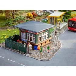 GUNZE Mr Color C048 CLEAR YELLOW 10ml