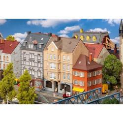 GUNZE Mr Color C65 BRIGHT BLUE GLOSS 10ml