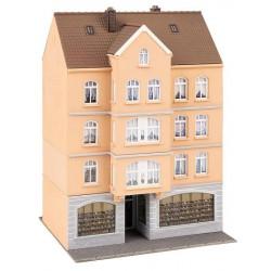 GUNZE Mr Color C066 BRIGHT GREEN 10ml