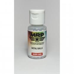 GUNZE Mr Color C319 LIGHT GREEN 10ml