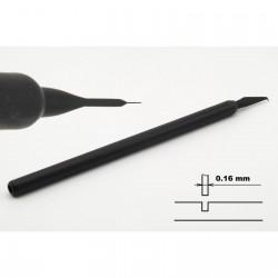 GUNZE Mr Color C320 DARK GREEN 10ml