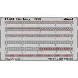 GUNZE Mr Color C322 PHTHALO CYANNE BLUE 10ml