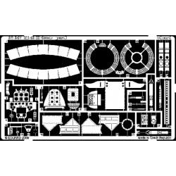 GUNZE Mr Color C328 BLUE FS15050 10ml