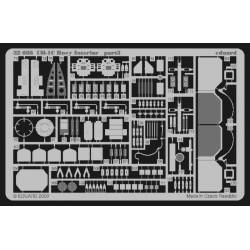 GUNZE Mr Color C331 DARK SEAGRAY BS381C 638 10ml