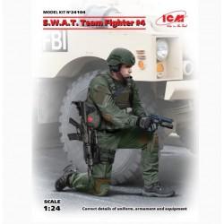 GUNZE Mr Color C335 MEDI. SEAGRAY BS381C 637 10ml