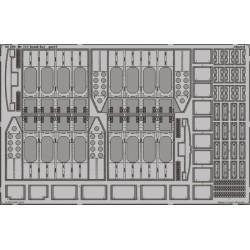 GUNZE Mr Hobby Acrysion Color N008 SILVER 10ml