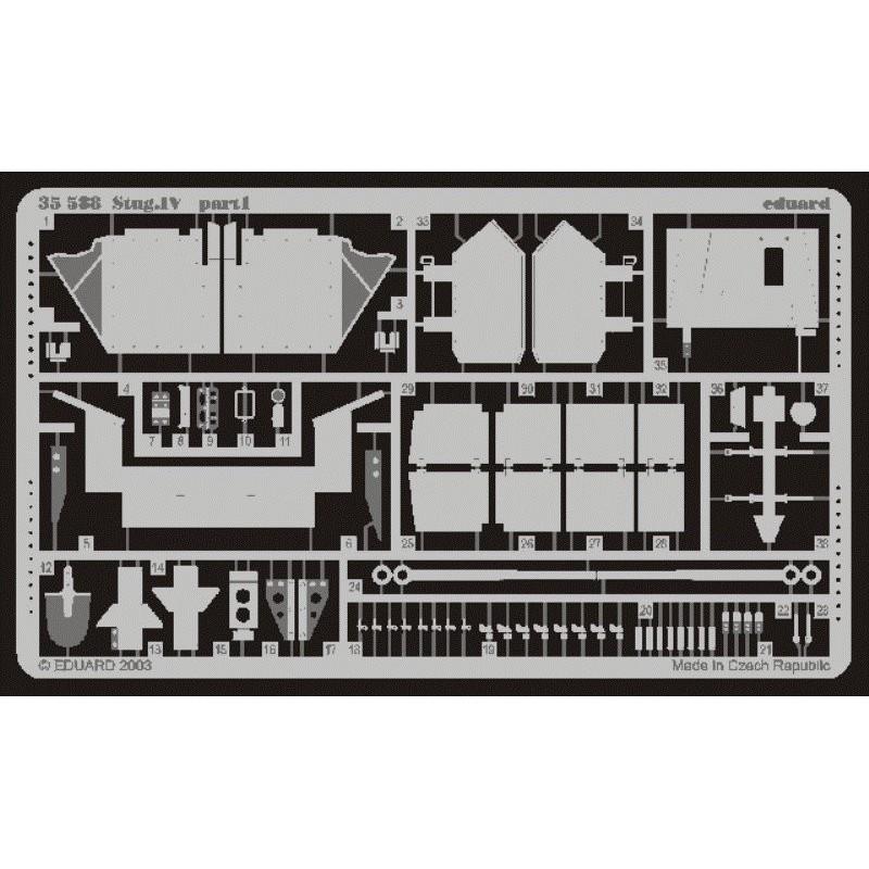 GUNZE Mr Hobby Acrysion Color N127 COCKPITCOLORNAKAJIMA 10ml
