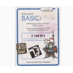 Excel 55665 Boîte à Onglets - Mitre Box Only