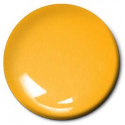 ITALERI Acrylic 4645AP Flat Giallo Mimetico 3 20ml