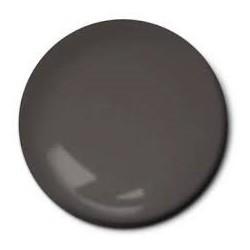 ITALERI Acrylic 4675AP Flat Rust 20ml