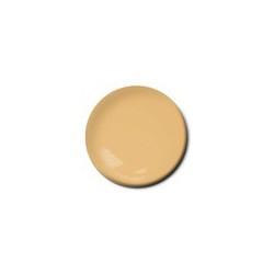 ITALERI Acrylic 4677AP Flat Aluminum 20ml