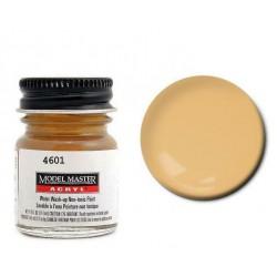 ITALERI Acrylic 4679AP Flat Steel 20ml
