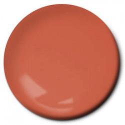 ITALERI Acrylic 4681AP Flat Gun Metal 20ml