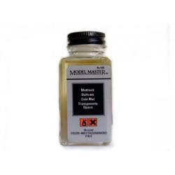 ITALERI Acrylic 4708AP Flat Field Drab 20ml