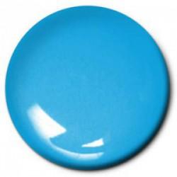 ITALERI Acrylic 4721AP Flat Insignia Yellow 20ml