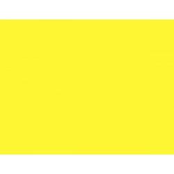 ITALERI Acrylic 4728AP Flat Olive Drab US Army 20ml