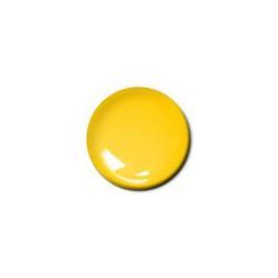 ITALERI Acrylic 4729AP Flat Euro I Dark Green 20ml