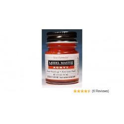 ITALERI Acrylic 4763AP Flat Gull Gray 20ml
