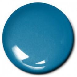 ITALERI Acrylic 4769AP Flat White 20ml