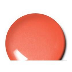 ITALERI Acrylic 4770AP Grau RLM 02 20ml