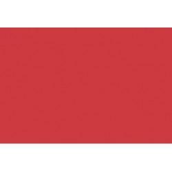 ITALERI Acrylic 4778AP Hellblau RLM 65 20ml