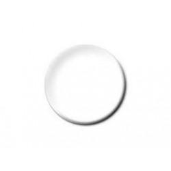 ITALERI Acrylic 4795AP Flat Pz, Schwarzgrau RAL 7021 20ml