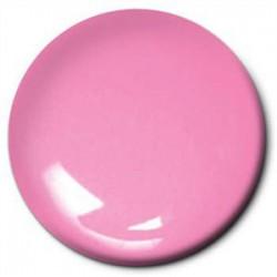 ITALERI Acrylic 4797AP Flat Pz, Schokobraun RAL 8017 20ml