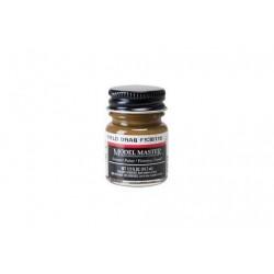ITALERI Acrylic 4807AP Flat Russian Armor Green 20ml