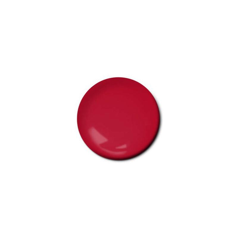 ITALERI Acrylic 4852AP Flat Military Green 20ml