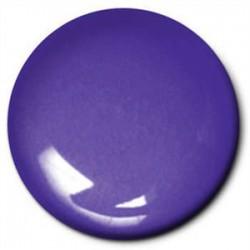 ITALERI Acrylic 4857AP Flat Green 383 20ml