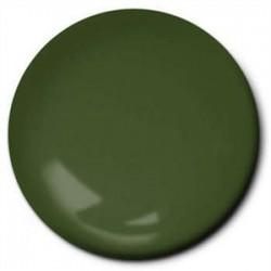 ITALERI Acrylic 4861AP Flat Rubber 20ml