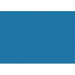 ITALERI Acrylic 4646AP Flat Giallo Mimetico 4 20ml