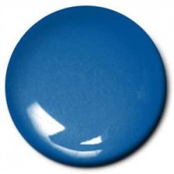 ITALERI Acrylic 4766AP Flat Non Specular Blue Grey 20ml