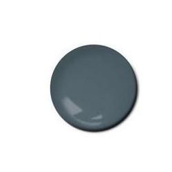 ITALERI Acrylic 4786AP Lichtblau RLM 76 20ml