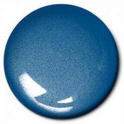 ITALERI Acrylic 4789AP Sandgelb RLM 79 20ml