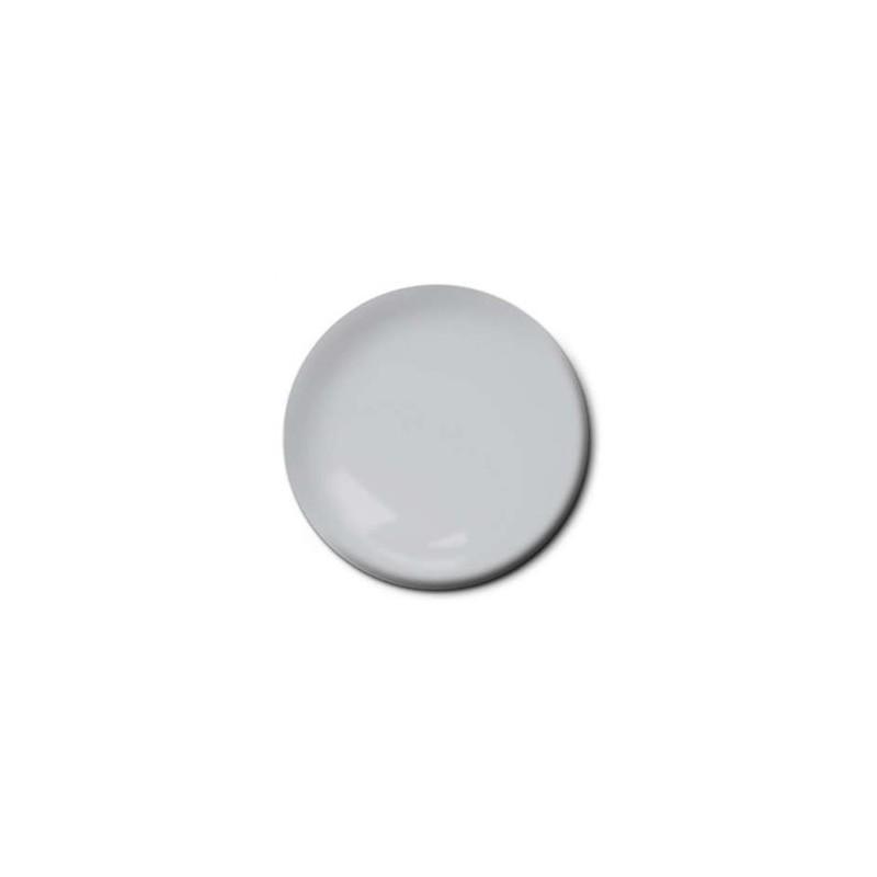 ITALERI Acrylic 4842AP Flat Olive Drab Ana 613 20ml