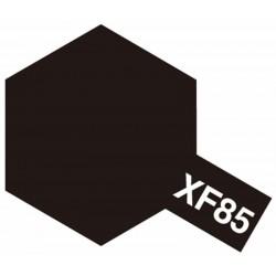 Preiser 10313 Figurines HO 1/87 Descente en ski - Down-hill racers