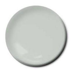 The Army Painter Acrylics Warpaints WP1106 Lava Orange