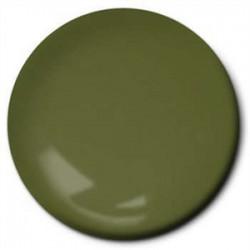 The Army Painter Acrylics Warpaints WP1443 Necromancer Cloak