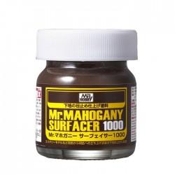 GUNZE Mr Color Bombe - Spray S109 CHARACT.YELLOW 100ml