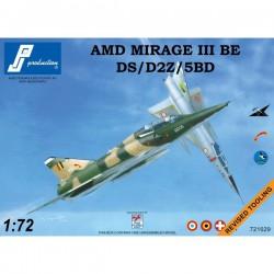 GUNZE Mr Color Spray S111 CHARACT.FLESH 1 100ml