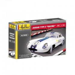 GUNZE Mr Color Spray S112 CHARACT.FLESH 2 100ml