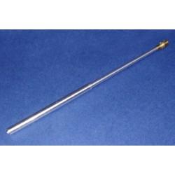 GUNZE Mr Color Spray S124 D.GR. MITSUBISHI 100ml