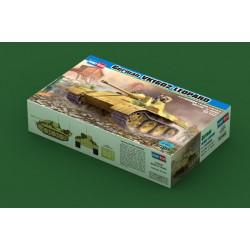 The Army Painter Spray CP3001 Color Primer Matt Black 400ml